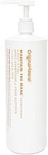 Profumi e cosmetici Condizionante capelli - Original & Mineral Maintain the Mane Hair Conditioner