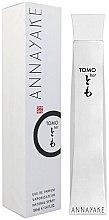 Profumi e cosmetici Annayake Tomo Her - Eau de Parfum