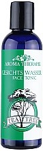 "Profumi e cosmetici Tonico ""Tea Tree"" - Styx Naturcosmetic Tee Tree Tonic"