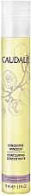 Profumi e cosmetici Concentrato corpo anticellulite - Caudalie Vinotherapie Firming Concentrate