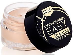 Primer occhi - Hean Easy Blending Eyeshadow Primer