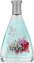 Profumi e cosmetici Loewe Agua de Loewe Mar de Coral - Eau de toilette