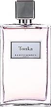 Profumi e cosmetici Reminiscence Tonka - Eau de toilette