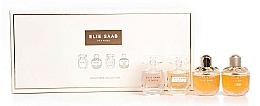 Profumi e cosmetici Elie Saab Parfum Miniature - Set (edp/4x7.5ml)