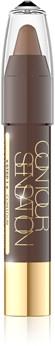 Matita per contouring - Eveline Cosmetics Contour Sensation Pencil