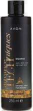 Shampoo per capelli - Avon Advance Techniques Ultimate Shine — foto N3