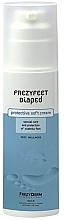 Profumi e cosmetici Crema per piedi - Frezyderm Frezyfeet Diaped Foot Cream