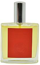 Profumi e cosmetici The Secret Soap Store Holistic Me Muladhara - Profumo
