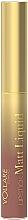 Profumi e cosmetici Rossetto liquido opaco - Vollare Cosmetics Matt Liquid Lipstick