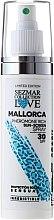 """Profumi e cosmetici Crema solare """"Mallorca"""" SPF30 - Sezmar Collection Mallorka"""