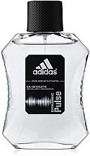 Profumi e cosmetici Adidas Dynamic Pulse - Eau de toilette