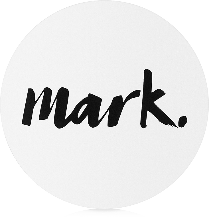 Blush - Avon Mark Blush — foto N3