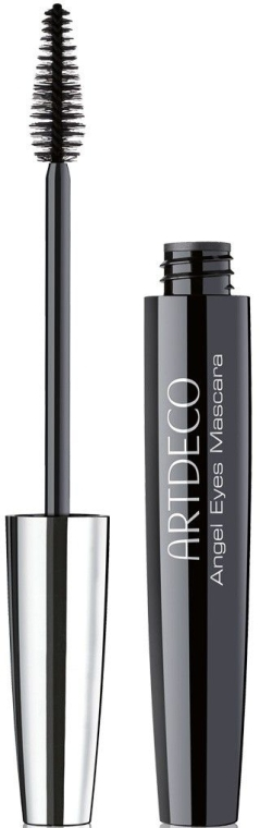 Mascara per le ciglia - Artdeco Angel Eyes Mascara