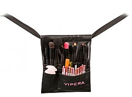 Profumi e cosmetici Cintura per il trucco - Vipera Make-Up Brush Belt