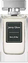 Profumi e cosmetici Jenny Glow Berry & Bay - Eau de Parfum