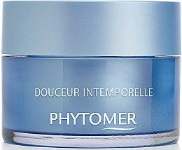 Profumi e cosmetici Crema protettiva rassodante - Phytomer Douceur Intemporelle Restorative Shield Cream