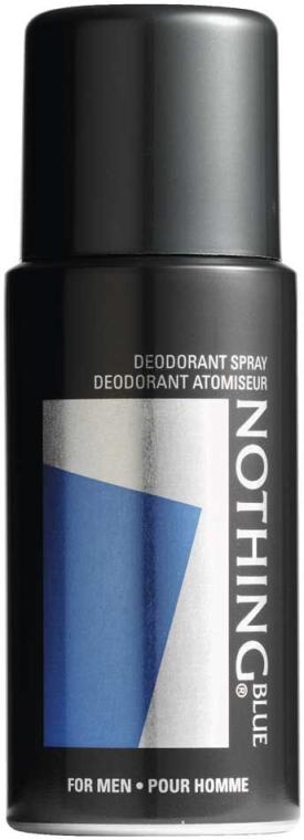 Gosh Nothing Blue - Deodorante-spray