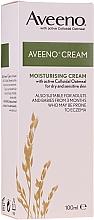 Profumi e cosmetici Crema idratante - Aveeno Moisturising Cream