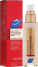 Profumi e cosmetici Pre-shampoo capelli - Phyto Phytomillesime Color-Locker Pre-Shampoo