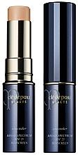 Profumi e cosmetici Correttore - Cle De Peau Beaute Concealer SPF25