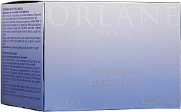 Profumi e cosmetici Crema mani - Orlane Refining Arm Cream