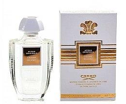 Profumi e cosmetici Creed Acqua Originale Cedre Blanc - Eau de Parfum
