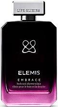 """Profumi e cosmetici Elisir per bagno e doccia """"Armonia di sentimenti"""" - Elemis Life Elixirs Embrace Bath & Shower Oil"""