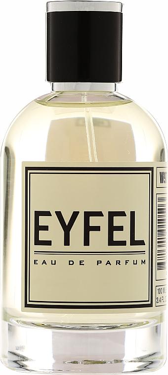 Eyfel Perfume U20 - Eau de Parfum