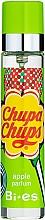 Bi-Es Chupa Chups Apple - Eau de Parfum — foto N1