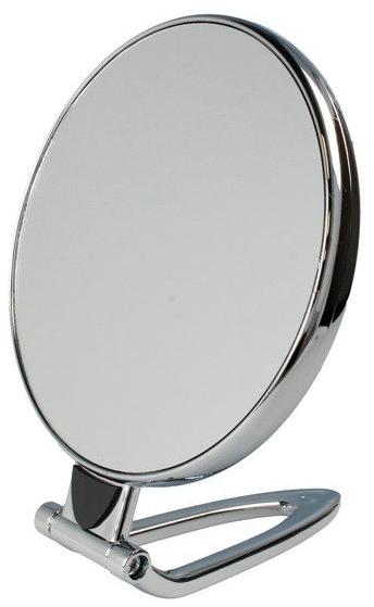 Specchio cosmetico bifacciale, 4534 - Donegal