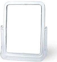 Profumi e cosmetici Specchio cosmetico quadrato - Top Choice