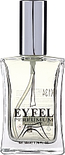 Profumi e cosmetici Eyfel Perfume K-134 - Eau de Parfum
