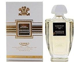 Profumi e cosmetici Creed Acqua Originale Aberdeen Lavander - Eau de Parfum