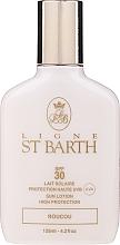 Profumi e cosmetici Crema solare - Ligne St Barth Sunscreen Lotion SPF 30