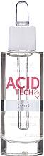 Profumi e cosmetici Agente esfoliante a 40% acido mandelico per peeling - Farmona Professional Acid Tech Mandelic Acid 40%