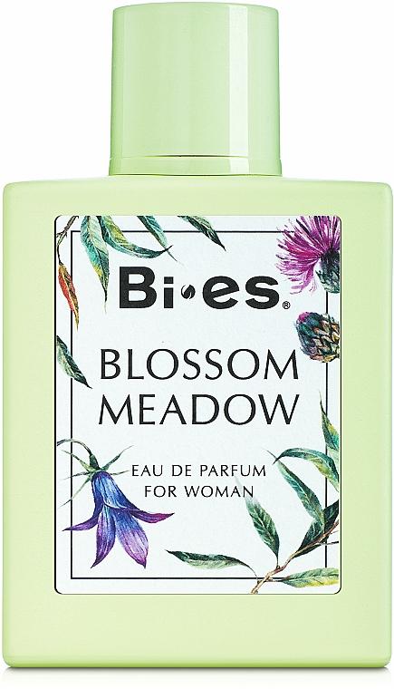 Bi-es Blossom Meadow - Eau de Parfum
