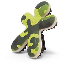 Profumi e cosmetici Deodorante per auto - Mr&Mrs Niki Pine & Eucalyptus Green Camouflage
