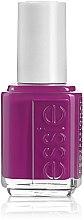 Profumi e cosmetici Smalto per unghie - Essie Professional Nail Colour