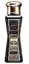 Profumi e cosmetici Just Jack Noir Endurance - Eau de parfum