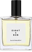 Profumi e cosmetici Eight & Bob Original - Eau de Parfum
