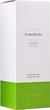 Profumi e cosmetici Diffusore di aromi - AromaWorks Inspire Reed Diffuser