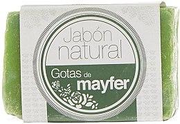 Profumi e cosmetici Sapone fatto a mano - Mayfer Perfumes Gotas De Mayfer Soap