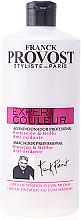 Profumi e cosmetici Condizionante per capelli colorati - Franck Provost Paris Expert Couleur Conditioner