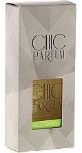 Profumi e cosmetici Deodorante per ambienti - Chic Parfum Lime e Basilico