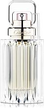Profumi e cosmetici Cartier Carat - Eau de Parfum