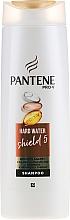 Profumi e cosmetici Shampoo per capelli - Pantene Pro-V Hard Water Shield 5 Shampoo