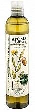 """Profumi e cosmetici Shampoo aromatico """"Radici forti"""" - Elfarma Botanical Art"""
