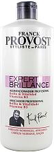 """Profumi e cosmetici Condizionante per capelli """"Expert Brilliance """" - Franck Provost Paris Expert Brilliance Conditioner"""