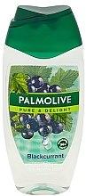Profumi e cosmetici Gel-doccia - Palmolive Pure & Delight Blackcurrant