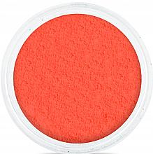 Profumi e cosmetici Polvere per unghie - MylaQ My Neon Dust Orange